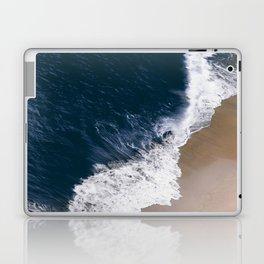 coast 2 Laptop & iPad Skin