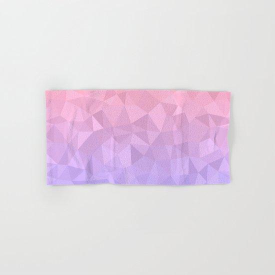 Pastel Ombre by kaleiopestudioleggings
