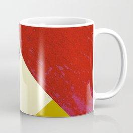 GRAPHIC N13 Coffee Mug