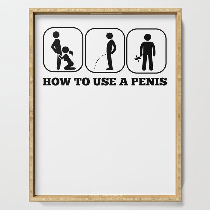 Beste blowjob instruksjoner