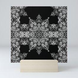 Enchanted Soul Mini Art Print