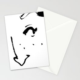 Ink eye Stationery Cards