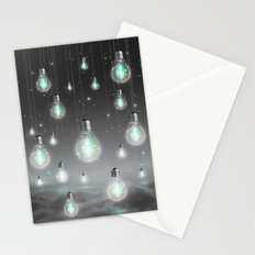 Shine From Within (Shine Bright Series) Stationery Cards