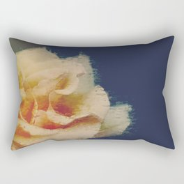 Roses for Mom Rectangular Pillow