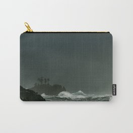 VanIsle Carry-All Pouch