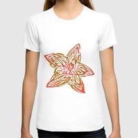 starfish T-shirts featuring Starfish by SvetIu