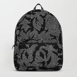Rico Botanical Backpack