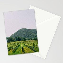 Dürnstein Stationery Cards