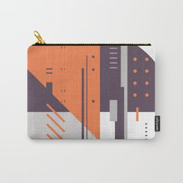 WNG 226 Carry-All Pouch