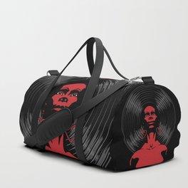 Soul Sister Duffle Bag