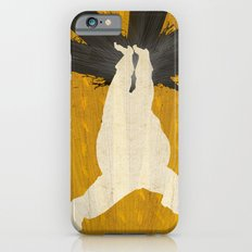 Space Opera (Homage To Rufus) iPhone 6s Slim Case