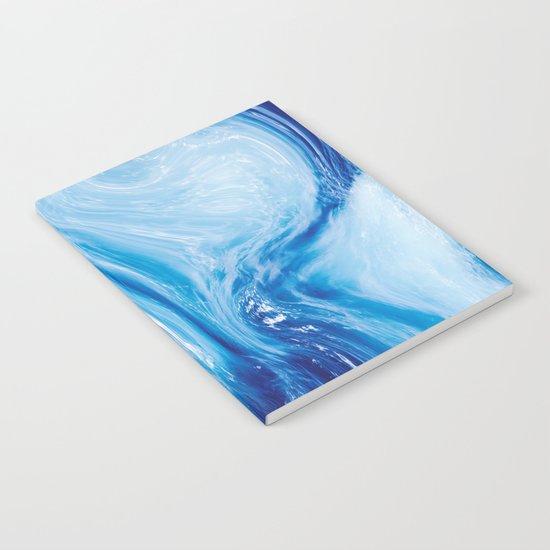 Osea Notebook