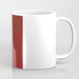 Technology for Peace Coffee Mug