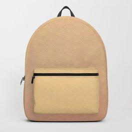 Aquarius Lady Backpack