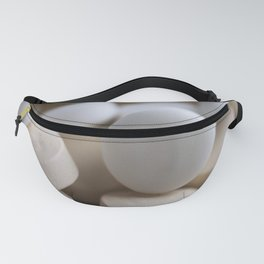 Medication Fanny Pack