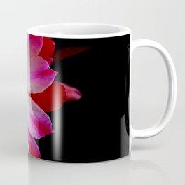 No Country Bumpkin Here Coffee Mug