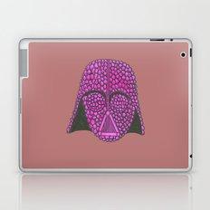 Darth Raspberry Laptop & iPad Skin