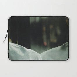 commuter, 2015 Laptop Sleeve