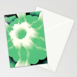 Random 3D No. 91 Stationery Cards