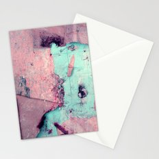 désuet Stationery Cards