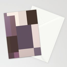 art 206 Stationery Cards