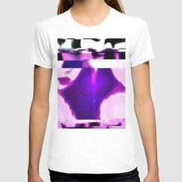 invocation overload T-shirt