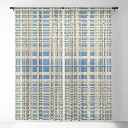 xyz 05_02 Sheer Curtain
