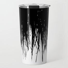 Fringe Travel Mug
