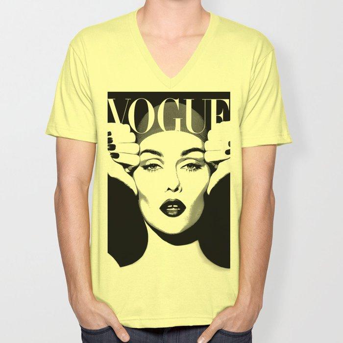 Amazing Vogue Wall Art Festooning - Wall Art Collections ...