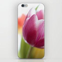 Blazing iPhone Skin