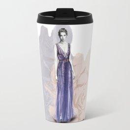 Afrodita I Travel Mug