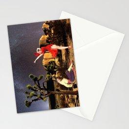 OLE!  Stationery Cards