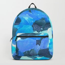 Seaglass Backpack