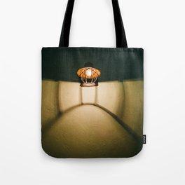 Shadow hunt Tote Bag