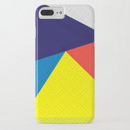 Joc iPhone Case