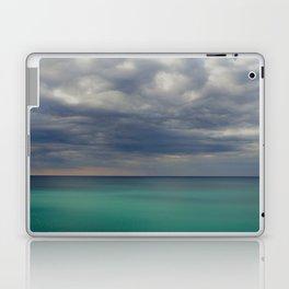 acqua gelida Laptop & iPad Skin