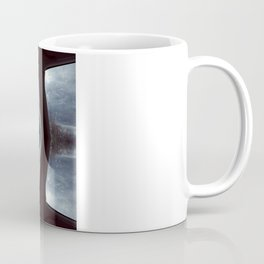 jindy drive Coffee Mug