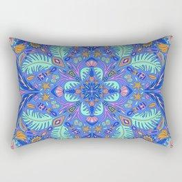 Malé Rectangular Pillow