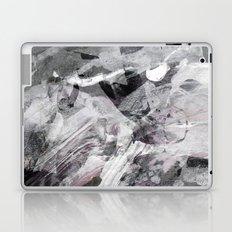 F41 Laptop & iPad Skin