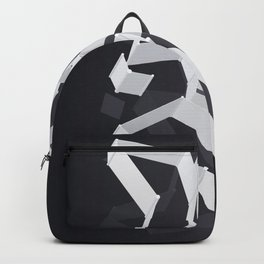 3D X 0.4 Backpack
