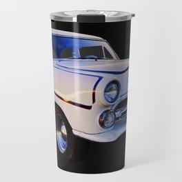 1952 Ford Mainline Coupe Travel Mug