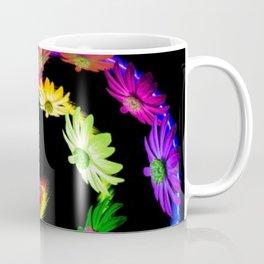 Ssss Coffee Mug