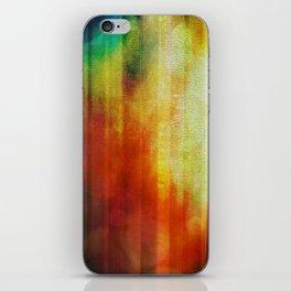 #1 RYGB iPhone Skin