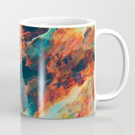 Servinu Coffee Mug