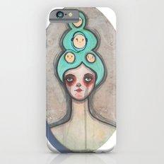 Beehive Slim Case iPhone 6s