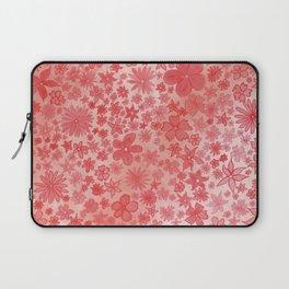 #15. STEFANIE Laptop Sleeve