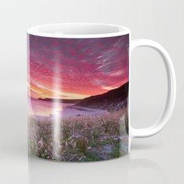 End of the Light Coffee Mug