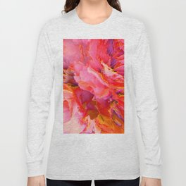 KEHNAÏ Long Sleeve T-shirt