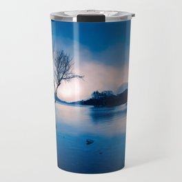 Padarn LakeTree Snowdonia Travel Mug