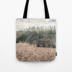 A Beach Day Tote Bag